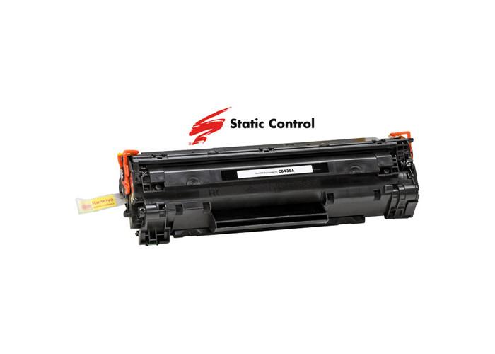 Картридж SCC для HP P1505, P1102, M1132, LBP-6000 (Canon 725, CE285A, CB436A) 01-SB435AU