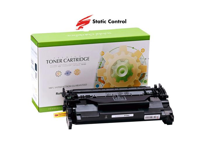 Картридж SCC 01-SF226A для HP Pro M402, M426, Canon LBP212, LBP214 (CF226A) 3.1k