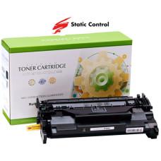 Картридж SCC для HP Pro M402, M426, Canon LBP212, LBP214 (CF226X) 9.2k Max