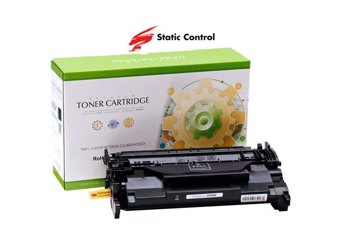 Картридж SCC для HP Pro M402, M426, Canon LBP212, LBP214 (аналог CF226X) 9.2k Max