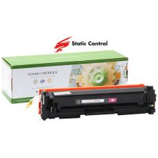 Картридж SCC для HP CLJ Pro M377, M452, M477 MFP (CF413A) Magenta