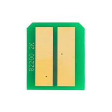 Чіп для картриджа OKI B2200, B2400 (CHIP-OKI-B2200) 2k