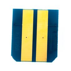 Чіп для картриджа OKI B410, B420, B430 (43979102) 3.5k