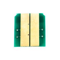 Чіп для картриджа OKI B430, B440, MB460, MB470, MB480 (43979202) 7k