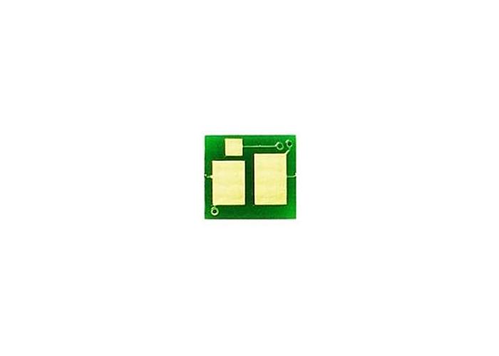 Чіп фотобарабана HP LaserJet Pro M102, M104, M130, M132 (CF219A DRUM) SCC