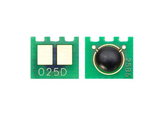 Чіп фотобарабана HP CE314A, Canon 729 (CP1025, M175, LBP-7010, LBP-7018) DRUM