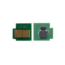 Чіп HP CLJ CP4005, CP4005n, CP4005dn (CB400A) Black
