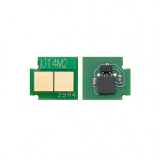 Чіп HP CLJ 3600, 4700, CP4005 magenta (U14-2CHIP-MA) SCC
