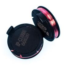 Чіп фотобарабана Epson AcuLaser C1100, CX11 (Drum)