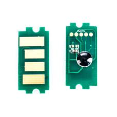 Чіп для Kyocera TK-1110 (FS-1020, FS-1120 FS-1040 MFP) 2.5k