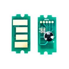 Чіп для Kyocera TK-1120 (FS-1060, FS-1025, FS-1125 MFP) 1.6k Everprint