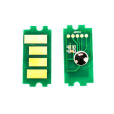 Чіп для Kyocera TK-3100 (Ecosys FS-2100D, FS-2100DN, M3040dn, M3540dn) 12.5k