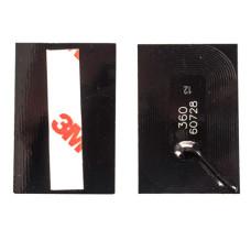 Чіп для Kyocera TK-360 (Ecosys FS-4020DN) 20k