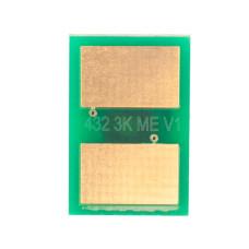 Чип для OKI B412, B432, B512, MB472, MB492, MB562 (45807119) 3k