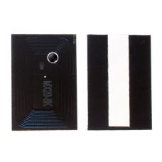 Чіп для Epson MX20, M2300, M2400 (C13S050583)