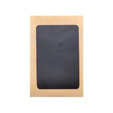 Чіп для Epson M2300, M2400 (C13S050582, C13S050584) 8k BASF-CH-MX20