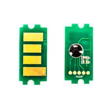 Чіп для Kyocera TK-3130 (Mita FS-4300DN, FS-4200DN, M3550idn) 25k
