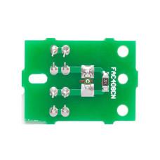 Чіп Panasonic KX-MB1500, KX-MB1520, KX-MB1530 (FAT400A, FAT410A)