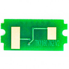 Чіп для Kyocera TK-1160 (ECOSYS P2040dn, P2040dw) CHIP-KYO-TK-1160-7