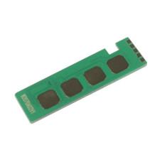 Чіп HP 117A Black для Color Laser 150, 178, 179 (W2070A) CHIP-HP-W2070-B