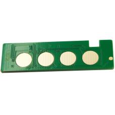 Чіп для HP 117A (W2073A) Color Laser 150, 178, 179 MFP (H150CP-MAMEA) Magenta