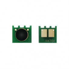 Чіп HP CLJ Pro M476dn, M476dw, M476nw Black 312A (SCC)