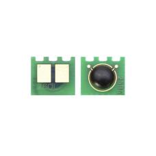 Чіп HP CP4025, CP4525 (CE260a) Black SCC