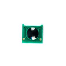 Чіп для HP CE278A, CE285A, CE505A, CF280A, CF283A, Canon 728 (U3A) DelCopi