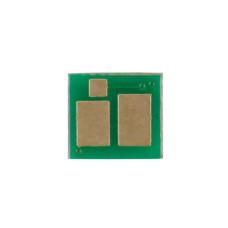 Чіп для HP Pro M15, M16, M28, M29 (CF244A) JYD-CF244A