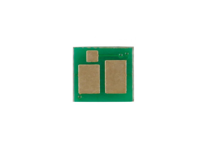 Чіп для HP Pro M15, M16, M28, M29, M30 (CF244X) 2k