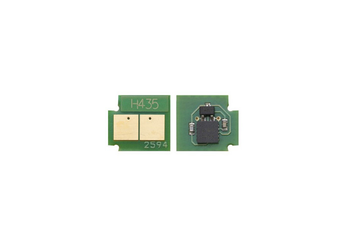Чіп для HP Pro 400 M435 MFP, Pro M701, M706 (CZ192A) 12k