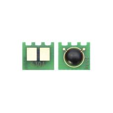 Чіп HP Enterprise M604, M605, M606, M630 MFP (CF281A) SCC
