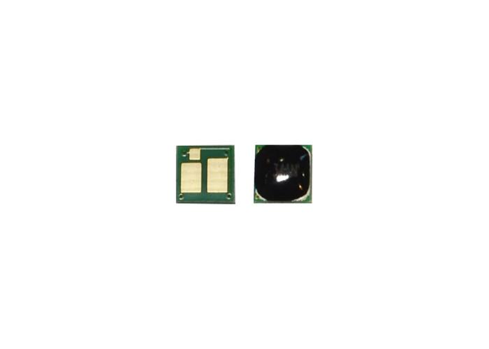 Чіп HP LaserJet Ultra M106, M134 DRUM (CF234A) SCC