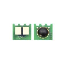 Чіп HP P1005, P1505, P2035, P4015, LBP-3010, LBP-3100, LBP-6300, LBP-6650 (SCC) U24