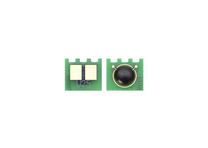 Чіп HP P2055, P3015, P4015, Pro M521, Enterprise 500 M525, LBP-6300, LBP-6750 (SCC) U25