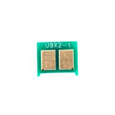 Чіп HP P1505, M1120, M1536, P2055, P3015, Enterprise 500 M525, Pro 400 M401, M425 (U9X)