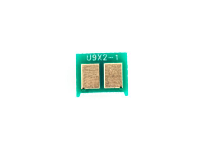 Чіп HP P1505, P1566, P1606, P2035, P2055, M1120, M1522, M1536 (U9X2)