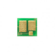 Чіп фотобарабана HP LaserJet Ultra M106, M134 DRUM (CF234A) DelCopi