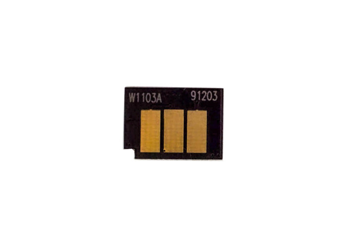 Чіп W1103A для принтерів HP Neverstop Laser 1000, MFP 1200 (Everprint)