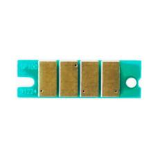 Чіп для Ricoh SP110E (407442) 2k для Aficio SP111, SP111SF, SP111SU