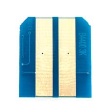 Чіп для картриджа OKI B4400, B4600 (43502306) 3k
