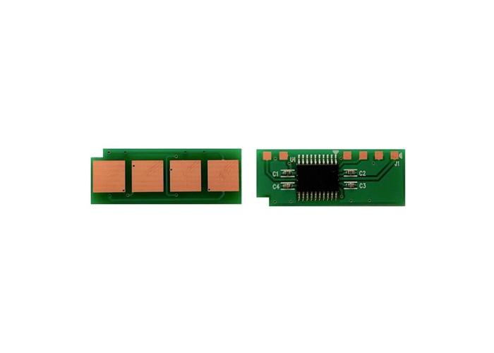 Чіп для Pantum P2200, P2500, M6500, M6607 (PC-210E, PC-211EV) автоматичне обнулення