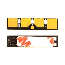 Чіп Samsung CLP-310, CLP-320, CLP-315, CLP-325, CLX-3170, CLX-3185 (K409S, K407S) Black