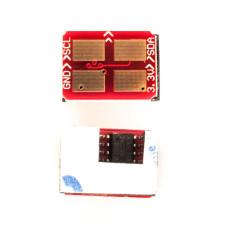 Чіп Samsung CLP-300, CLX-2160, CLX-3160 Magenta
