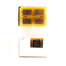 Чіп Samsung CLP-300, CLX-2160, CLX-3160 Yellow