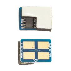 Чіп Samsung CLP-300, CLX-2160, CLX-3160 Cyan