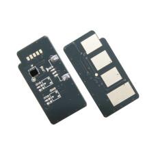 Чіп Samsung CLP-620, CLP-670, SCX-6220 Black (CLT-K508L)