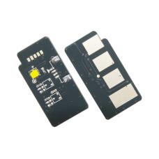 Чіп Samsung CLP-620, CLP-670, SCX-6220 Yellow (CLT-Y508L)