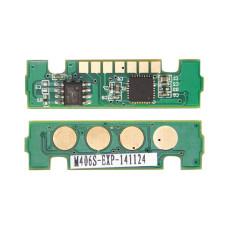 Чіп Samsung CLP-365, CLX-3300, CLX-3305 Magenta (CLT-M406S) DelCopi