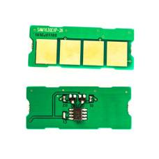 Чіп Samsung ML-1630, SCX-4500 (ML-D1630A)